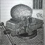مختصری در مورد شکنجه – بخش ۱