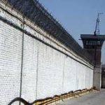 دهه شصت – زندان دستگرد اصفهان