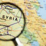 پروژه آینده سوریه ای کردن ایران ؟!