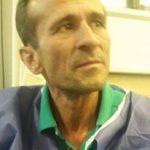 جعفر عظیم زاده کارگر زندانی با حدود چهل روز اعتصاب غذا ،برای آزادی او بکوشیم