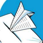 کمیته حفاظت از روزنامه نگاران: تلگرام امن نیست . از واتس آپ یا سیگنال استفاده کنید