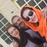 خواهان آزادی فوری علی زاهد زندانی سیاسی محکوم به حبس ابد هستیم