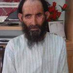 نکاح مرد پنجاه ساله با دخترشش ساله درغور افغانستان