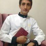 ضرب و شتم ابراهیم فیروزی زندانی نوکیش مسیحی پیش از اعزام به دادگاه تجدید نظر