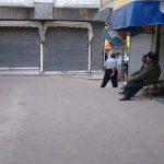فراخوان حزب دمکرات کُردستان ایران برای اعتصاب عمومی در روز سه شنبه ۲۲ تیرماه