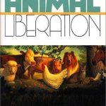 پیشگفتار کتاب رهایش حیوانات