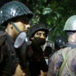داعش مسئولیت گروگان گیری  ده ها نفر در پایتخت بنگلادش را پذیرفت