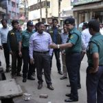 آیا گروگانگیری جمعه شب ۱۱ تیر توسط داعش در بنگلادش ارتباطی به دستگیری های گسترده ۳ هفته پیش دارد؟!