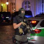 انفجار بمب شهر آنسباخ و حمله پناهجوی سوری با قمه در رویتلینگن آلمان ۲ کشته و چندین زخمی برجای گذاشت
