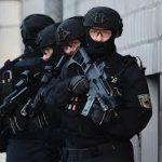کشته شدن دست کم یک نفر و زخمی شدن ۱۰ نفر در تیراندازی در یک مرکز خرید در مونیخ