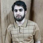 Iran: Shahram Ahmadi along with 34 Sunni Kurdish Men in Imminent Danger of Execution