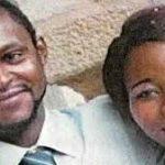 پناهجوی نیجریه ای در اثر ضرب و شتم یک راستگرای افراطی در ایتالیا کشته شد