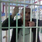پس از گذشت هشت سال از حبس، یک روزنامهنگار کُرد همچنان از ملاقات محروم است