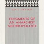مبانی یک علم ناموجود: انسانشناسی آنارشیست