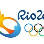 نگاهی اجمالی به عملکرد ضعیف ورزشکاران ایرانی در المپیک ۲۰۱۶ برزیل