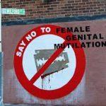 بیش از ۲۰۰ میلیون زن و دختر در سراسر جهان اغلب به دلایل مذهبی و فرهنگی قربانی ختنه اند