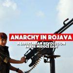 Призив към единство на всички борци за свобода в солидарност с революцията в Рожава (практически и незабавни действия)