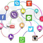چند نکته امنیتی در باره استفاده از شبکه های اجتماعی مانند اینستاگرام،تلگرام،لاین و اسکایپ برای فعالین مدنی داخل کشور