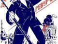 kronstadt_poster1