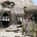 وزیر کشور: ۲۵۰ هزار نفر از مردم اطراف زاهدان با امکانات و شرایط ۱۰۰ سال قبل زندگی میکنند