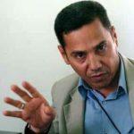تهدید عبدالفتاح سلطانی توسط نماینده دادستان تهران