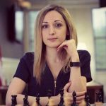 عکس و آدرس فیسبوک، توییتر و اینستاگرام بایکوت کنندگان مسابقات شطرنج قهرمانی زنان جهان در تهران در اعتراض به حجاب اجباری