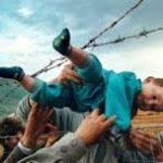 سال ۲۰۱۶، مرگبارترین سال برای پناهجویان و در ماه گذشته تنها ۸۵ نفر از طریق ترکیه وارد اروپا شدند