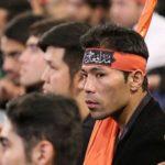 پناهجویان ساکن ایران در دو راهی بازگشت به افغانستان یا اعزام به جنگ سوریه