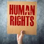 گزارش آماری – تفصیلی نقض حقوق بشر در شرق کوردستان در ماه سپتامبر سال ۲۰۱۶