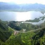دریاچه زریبار و تکرار اشتباهات مانند دریاچه ارومیه و خواسته های مطالباتی فعالان محیط زیست مریوان