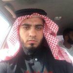 بازداشت سه برادر عرب اهل سنت اهوازى+عکس