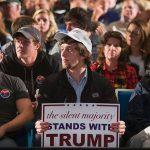 پیروزی ترامپ، بیداری طبقه کارگر از دنده راست!
