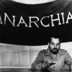 روز خاکسپاری کارگر آنارشیست ایتالیایی « جوزپه پینهلی » : نه خواهیم بخشید نه فرآموش خواهیم کرد + ویدئو