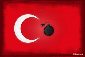 turkey-2016