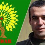 رفقا سیروان آریو لیلاخ و  آمد شاهو متاسفانه همراه با چند رفیق دیگر در باکور کشته شدند