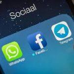 دسترسی ۸۵ درصد مردم به اینترنت موبایل و انتقاد دادستان تهران ،وزیر کشور و رئیس پلیس فتا از اینترنت