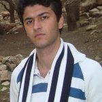 آرام فتحی فعال مدنی و دانشجویی، روز دوشنبە ١۵ آذر از سوی نیروهای اطلاعات شهر مریوان دستگیر شد