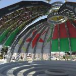 روژآوا؛ برآمدگاه جهان نوین