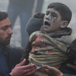 Petition : Iranian solidarity with Syria