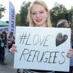 دیپورت پناهندگان به افغانستان محکوم است