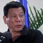 بررسی کاهش سن دستگیری و زندانی کردن مجرمان در فلیپین از ۱۵ سال به ۹ سال