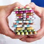 ایران به لحاظ مصرف دارو جزء ۲۰ کشور نخست دنیاست و  پس از چین دومین کشور آسیایی در مصرف دارو