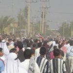 دانش آموز عرب اهل شوش بعد از تنبیه و اخراجش از مدرسه اقدام به خودکشى کرد
