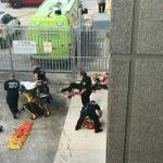 تیراندازی مرگبار در فرودگاه بین المللی «فورت لودردل» در ایالت فلوریدای آمریکا دستکم ۵ کشته و ۸ مجروح برجا گذاشت