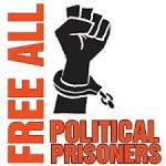 فراخوان به تظاهرات در اعتراض به وضعیت زندانیان سیاسی و عقیدتی در ایران در روز شنبه مقابل پارلمان هلند