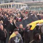 بازداشت ۱۳ عضو جنبش راست افراطی رایس بورگر در آلمان