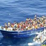افزایش بی سابقه شمار پناهجویان جان باخته سال ۲۰۱۶ در دریای مدیترانه و متناقض بودن آمارها