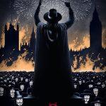سخن روز : در ضرورت عمل انقلابی «بدون طرح و برنامه انقلابی ، عمل انقلابی غیر ممکن است »