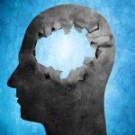 هکرها در آینده نزدیک اطلاعات خصوصی را از مغزتان میدزدند.هک حافظه؛ دستکاری و کاشت خاطرات با فریب ذهن