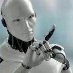 روبات ها بیش از دو سوم شغلهای بخش صنعت را اشغال خواهند کرد و تعداد آنها در جهان طی دو سال آینده پنج برابر خواهد شد